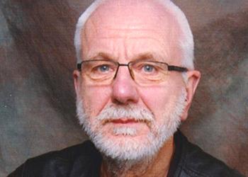 Bert Otter