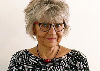 Carla Nieuwenhuis