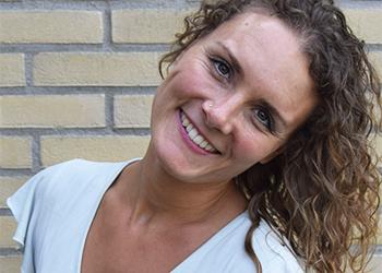 Sonja Bleijerveld