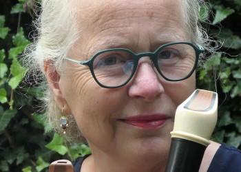 Marijke Schat