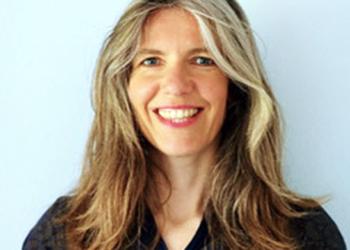 Annemarie van Uden