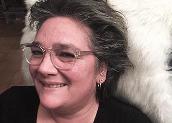 Dorothé Verberne