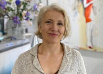Ligita Brinkman