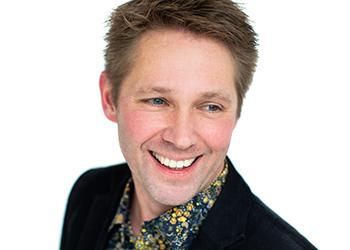 Christian Kuiper