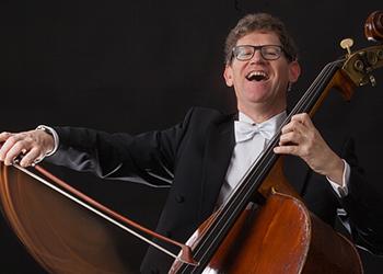 Michel Kroese