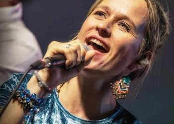 Simone Ewouds